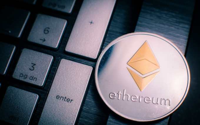 https://www.shutterstock.com/image-photo/ethereum-cryptocurrency-crypto-currency-silver-coin-1056873134?src=YH54JvTCC3rKfWo0G071RA-1-8