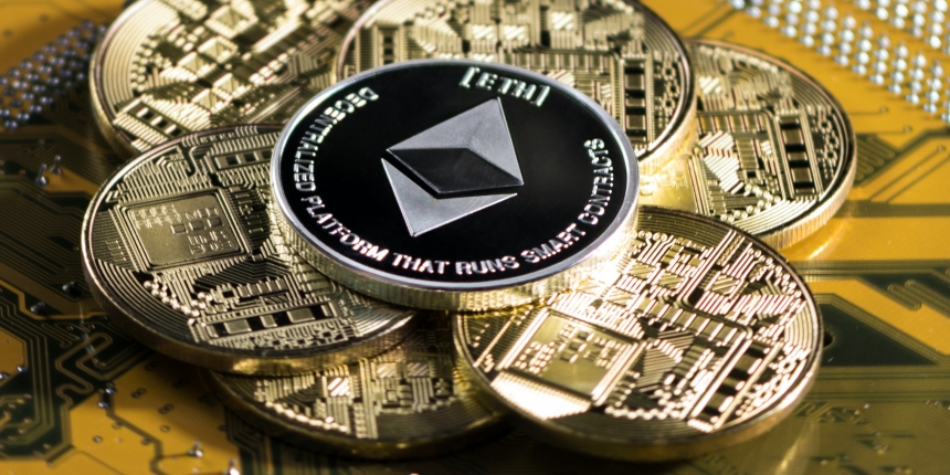 bitcoins to cash anonymously yours dallas