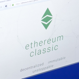 Ethereum Classic to Test Code for 'Atlantis' Upgrade This Month