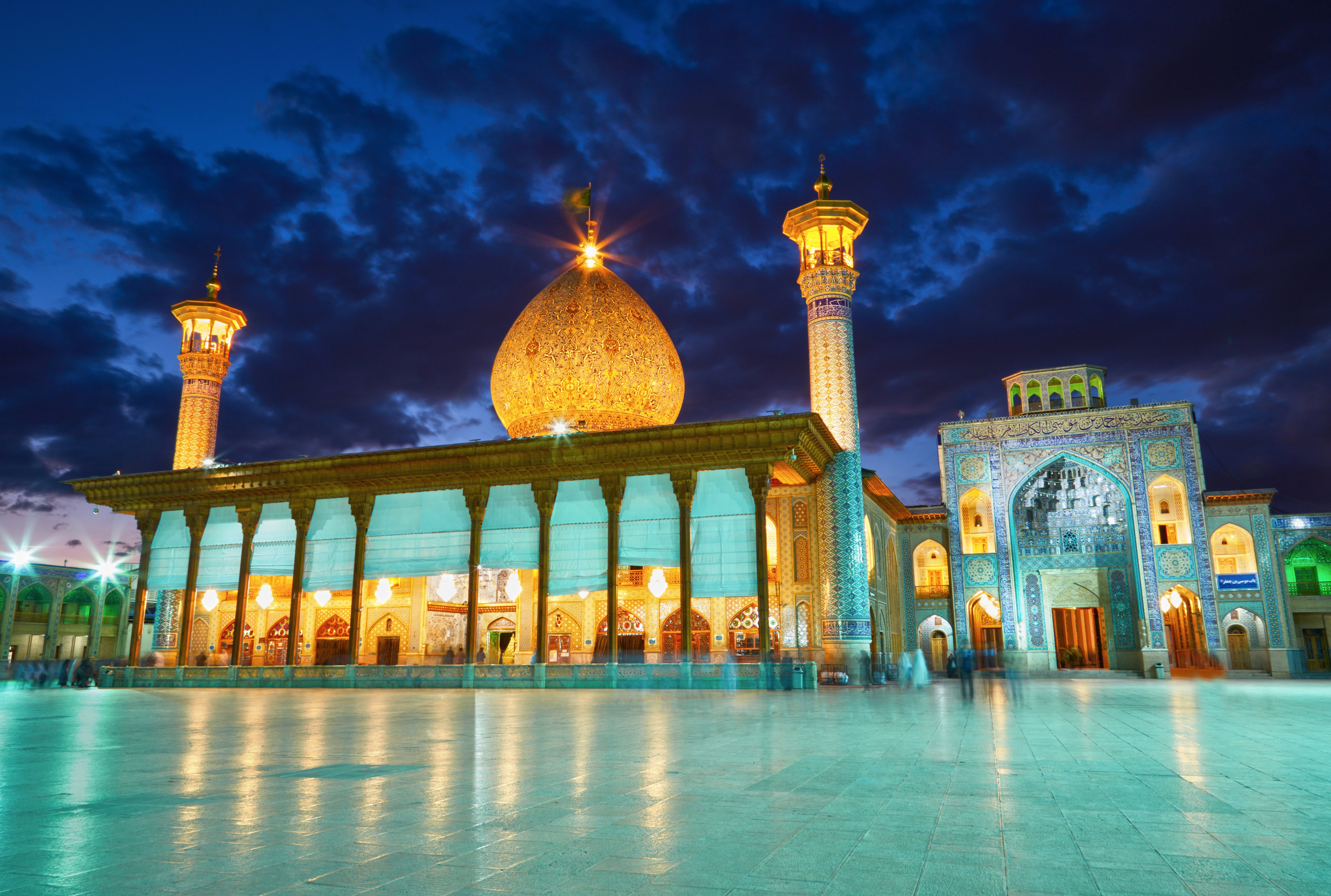 https://www.coindesk.com/localbitcoins-bans-bitcoin-buying-in-iran-in-blow-to-rising-crypto-commerce