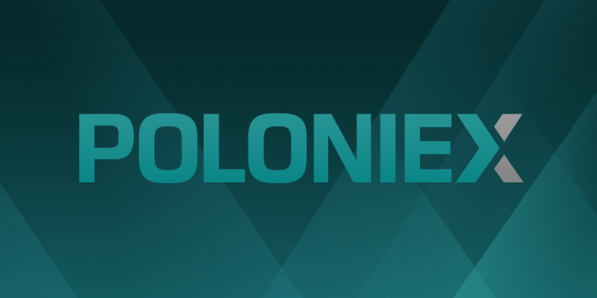 Poloniex, Fearing Regulatory Backlash, Prevents Sale of 9 Crypto Assets In US