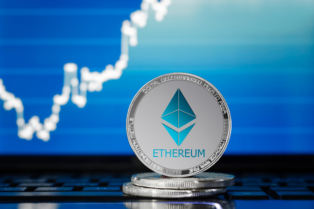 coindesk.com - $900M: Coinbase Records Highest Weekly Ethereum Trading Volume Since 2017