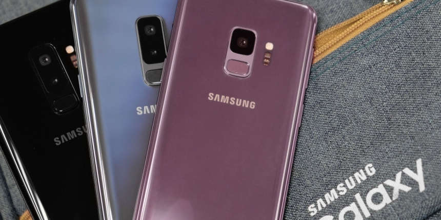 Samsung to Roll Out Crypto Features on Budget Galaxy Phones