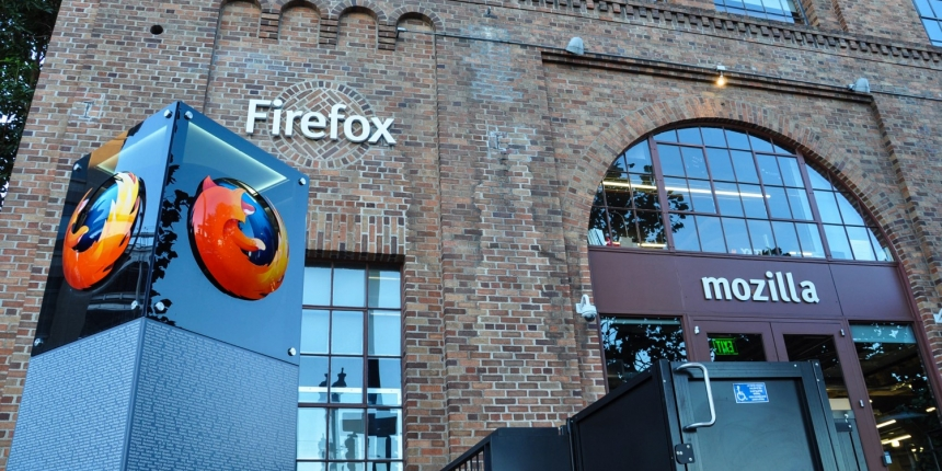 Firefox Browser Adds Option to Automatically Block Crypto Mining