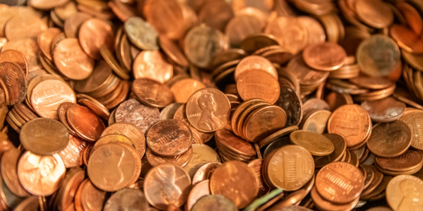 https://www.shutterstock.com/image-photo/pennies-coins-money-1295514442?src=n6fja0V9k2xoCIrluPCQVg-1-8