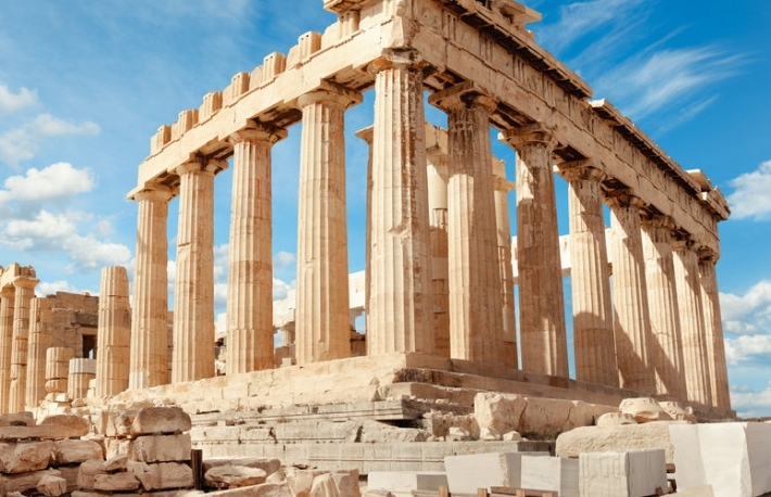 https://www.shutterstock.com/image-photo/parthenon-temple-on-bright-day-acropolis-523975978?src=9lYFE8NWruRflba3wrgVag-1-8
