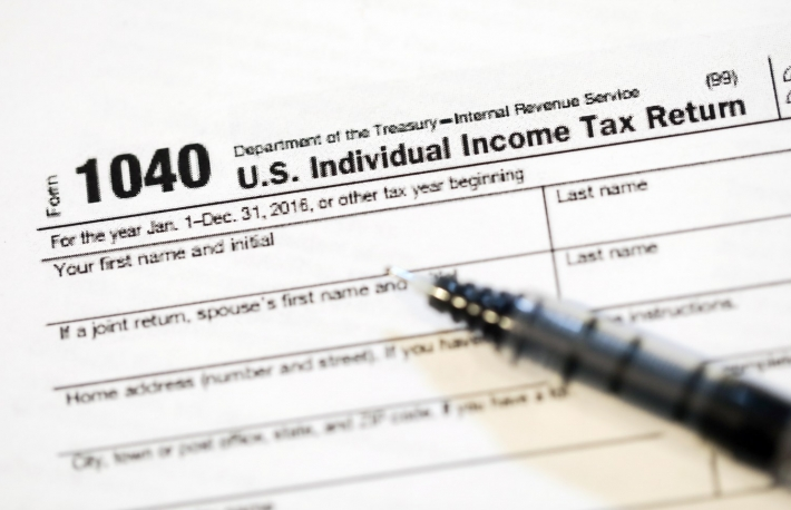 https://www.shutterstock.com/image-photo/united-states-tax-forms-irs-794991736?src=V4afz-ys9xd7nGXZmcjC4w-1-7