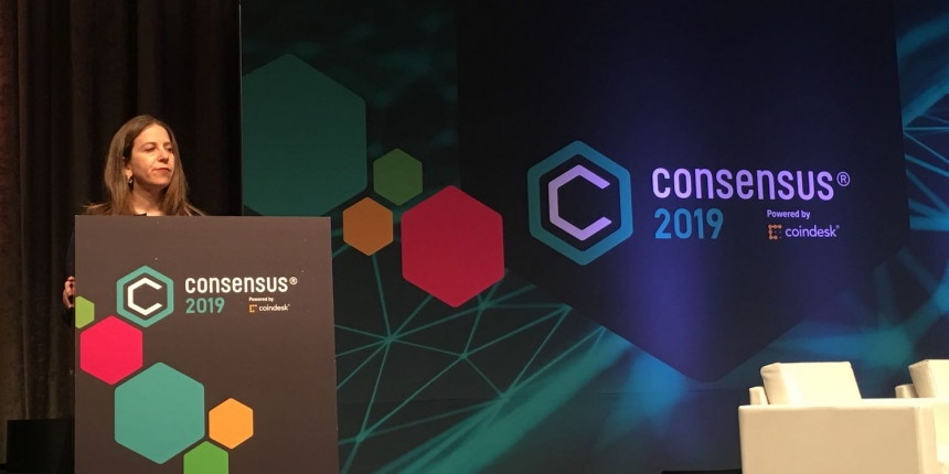 The Consensus 2019 Keynote Videos Are Now Live