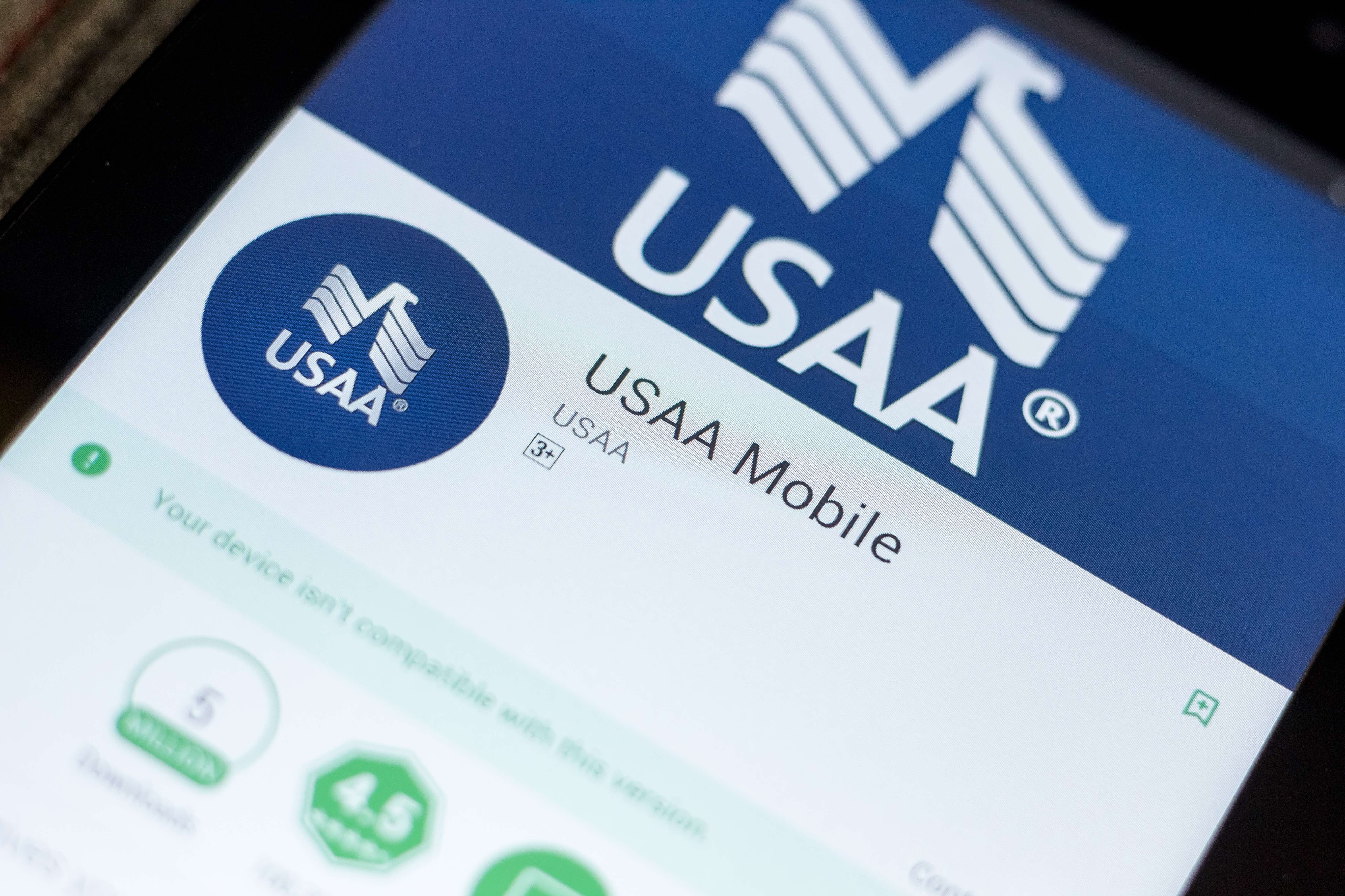Usaa Pay Calendar 2020 State Farm, USAA to Pay Each Other Insurance Claims on Blockchain