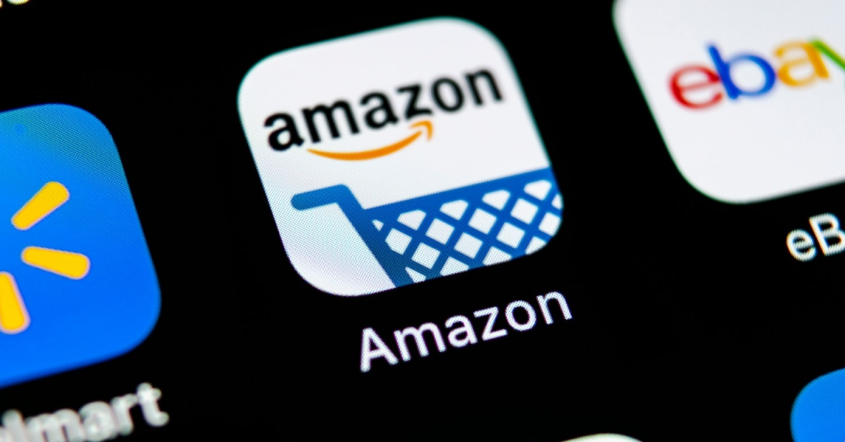 Amazon Looks to Hire Blockchain Staffers With Experience of DeFi - CoinDesk