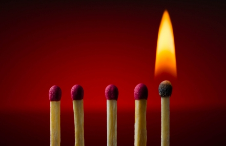 https://www.shutterstock.com/image-photo/flame-decoration-yellow-burning-match-hot-600663251?src=_2jg9Wc9ICdbMgQeALiLgw-1-27&studio=1