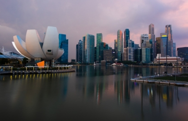 https://www.shutterstock.com/image-photo/singapore-cityscape-dusk-landscape-business-building-1402736231?src=Ztc90JNOIusaarkmvlDL4A-1-13&studio=1