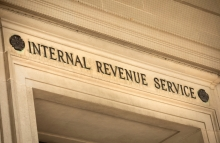 irs_building_shutterstock