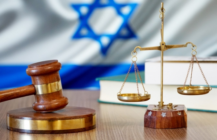 Israelis Must Now Disclose Crypto Holdings: Report
