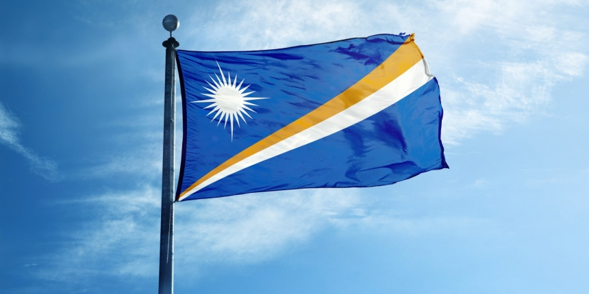 Marshall Islands Sets Up Non-Profit to Oversee National Digital