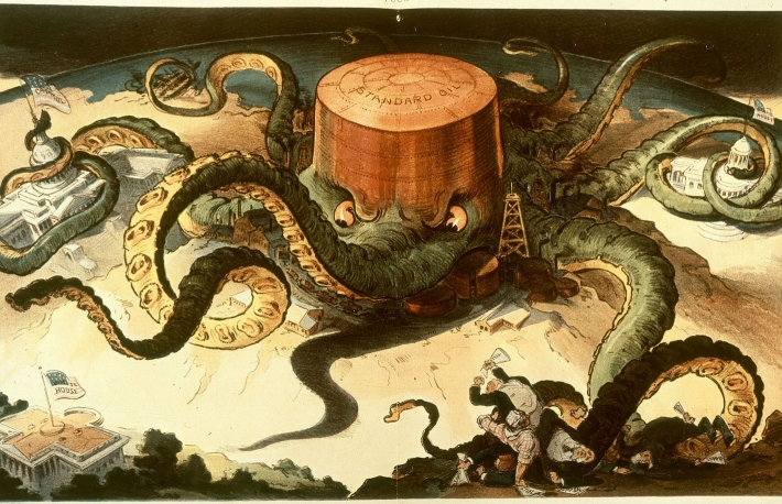 standard_oil_octopus_loc_color