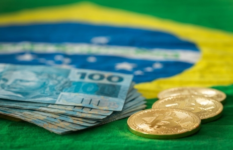 brazil-regulation-market-blockchain