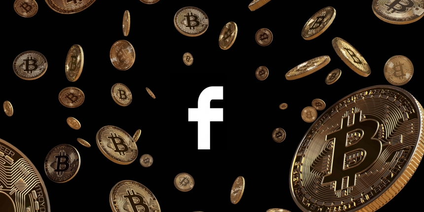 Facebook Unveils Libra Cryptocurrency, Targeting 1.7 Billion Unbanked