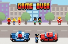 https://www.shutterstock.com/image-vector/game-over-car-stopped-by-police-382355452?src=vPYGu8-sucqiut45N61MJw-1-5&studio=1