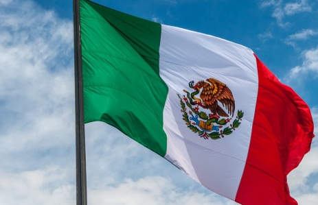 mexico-exchange-fintech-law