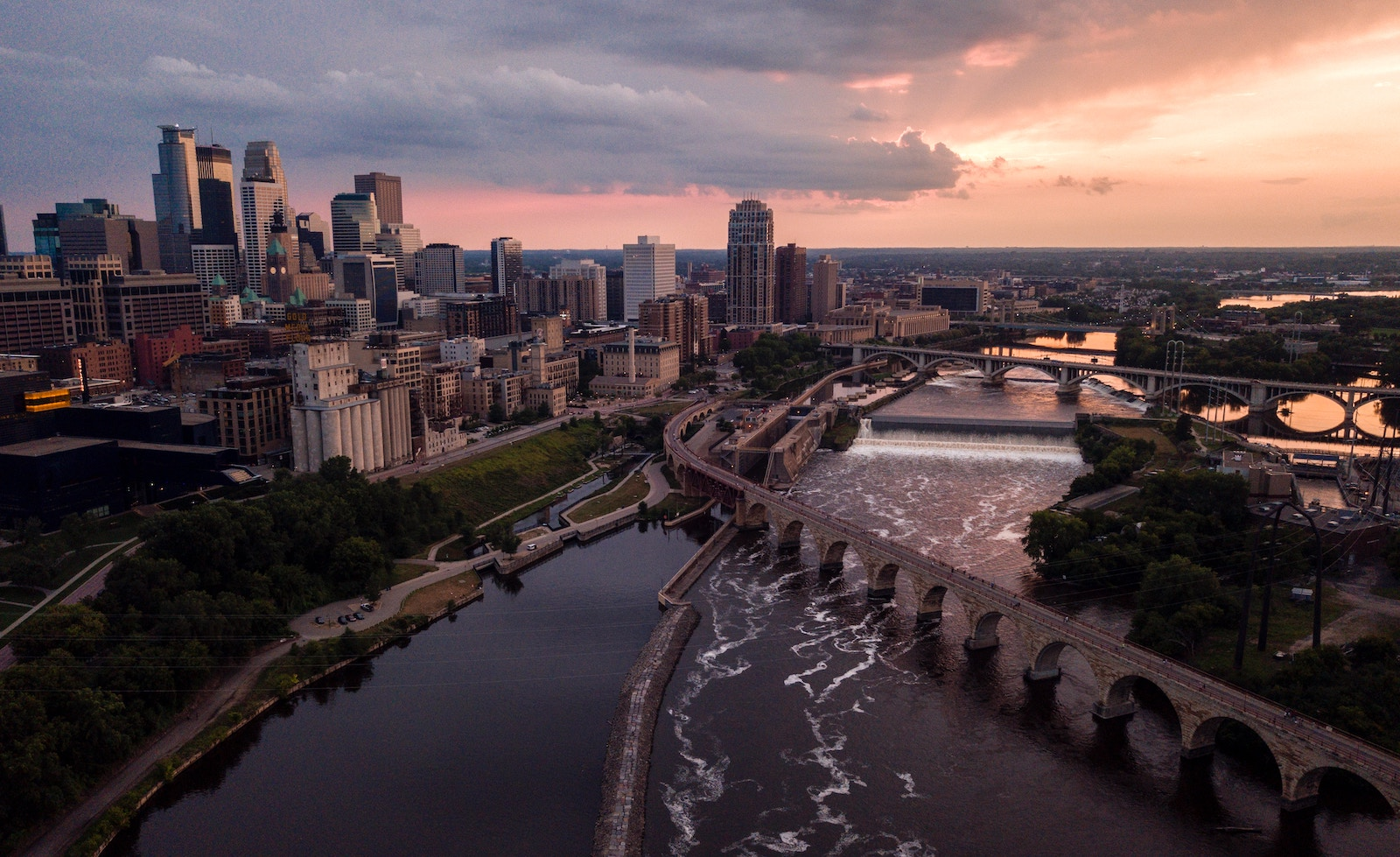 Minnesota House Bill Aims to Outlaw Cryptocurrency Donations