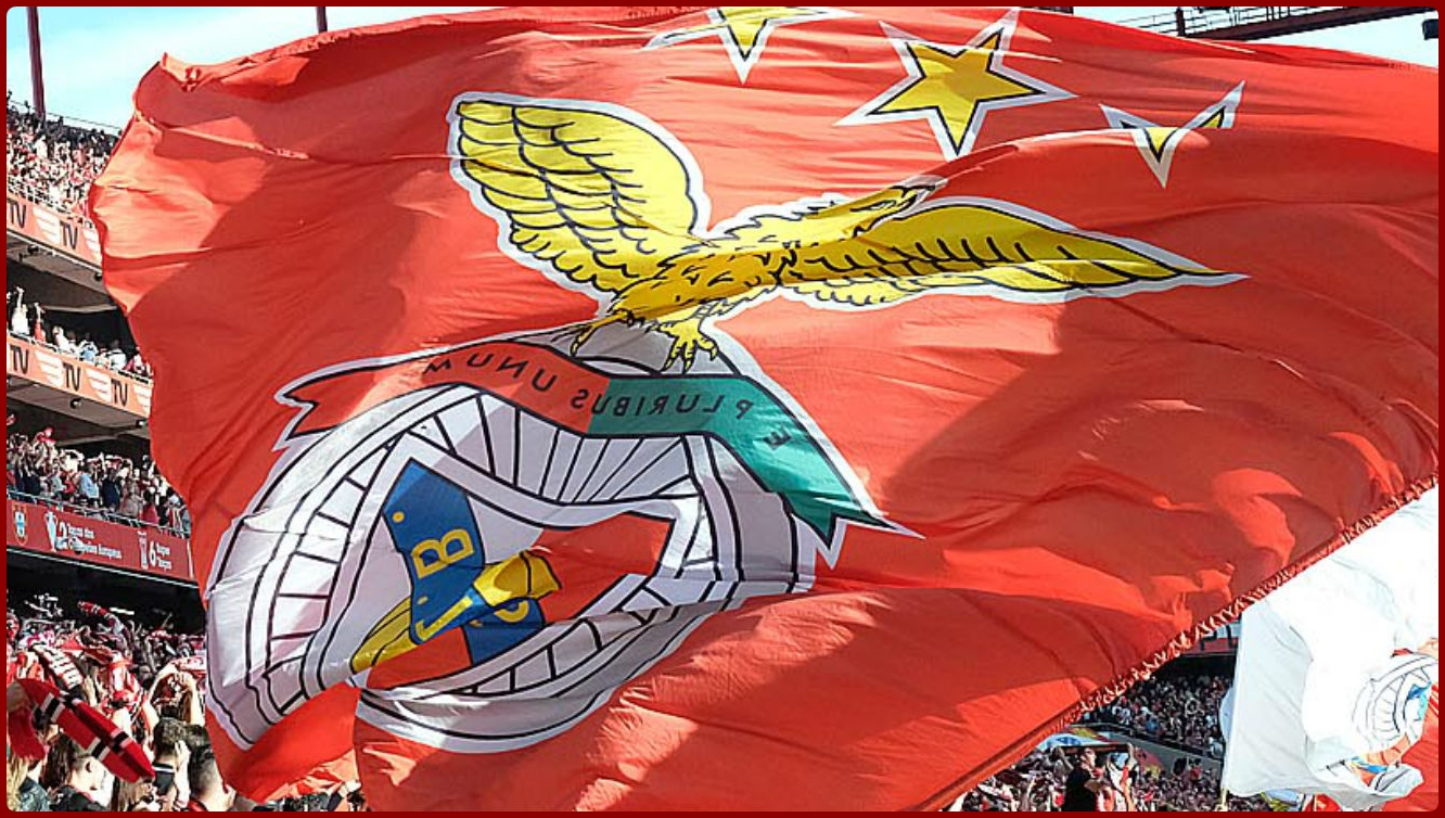 S.L. Benfica Is The First Major European Football Club To Accept Cryptocurrency - CoinDesk - 웹