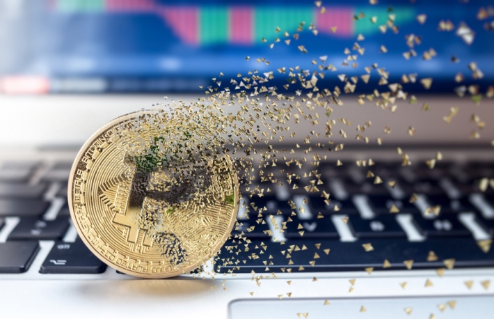 https://www.shutterstock.com/image-photo/bitcoin-fail-concept-physical-golden-bursting-1087229867?src=_Nd6vxI45vC3fLGThPEyTg-1-2