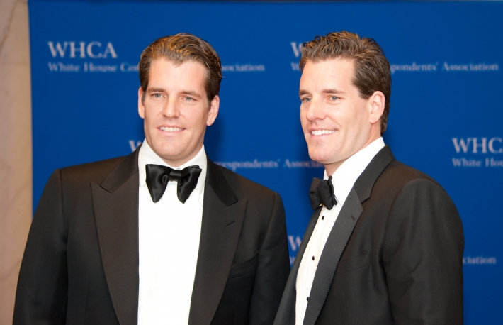 https://www.shutterstock.com/image-photo/washington-may-3-cameron-tyler-winklevoss-190957340?src=5VFItNYyqVlQsczeR2qYug-1-24&studio=1