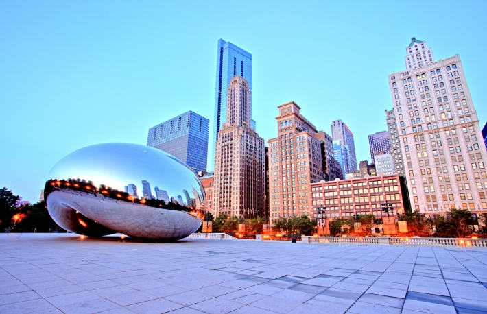 https://www.shutterstock.com/image-photo/chicago-september-3-cloud-gate-millennium-645088168?src=b6D__hxWz2-QuQgBle39TQ-1-36