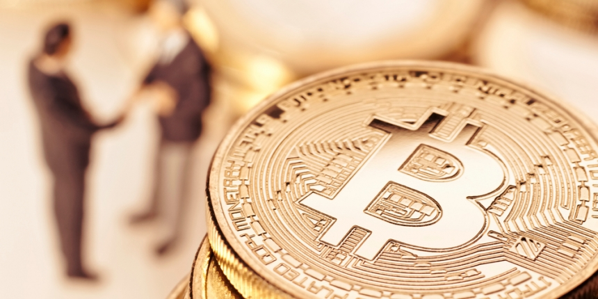 Image result for US Crypto Firms Will Soon Have Another Banking Option