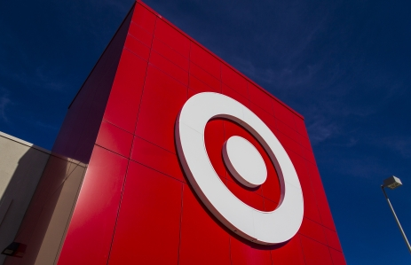 https://www.shutterstock.com/image-photo/indianapolis-circa-february-2017-target-retail-579439246?src=rP-Ah7Hx04XqJwYuF5LPSw-1-22