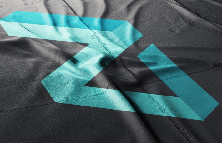 https://www.shutterstock.com/image-illustration/zilliqa-zil-cryptocurrency-flag-illustration-realistic-1263654829?src=npz-3VwiCB5CFNnXZvRsYw-1-0