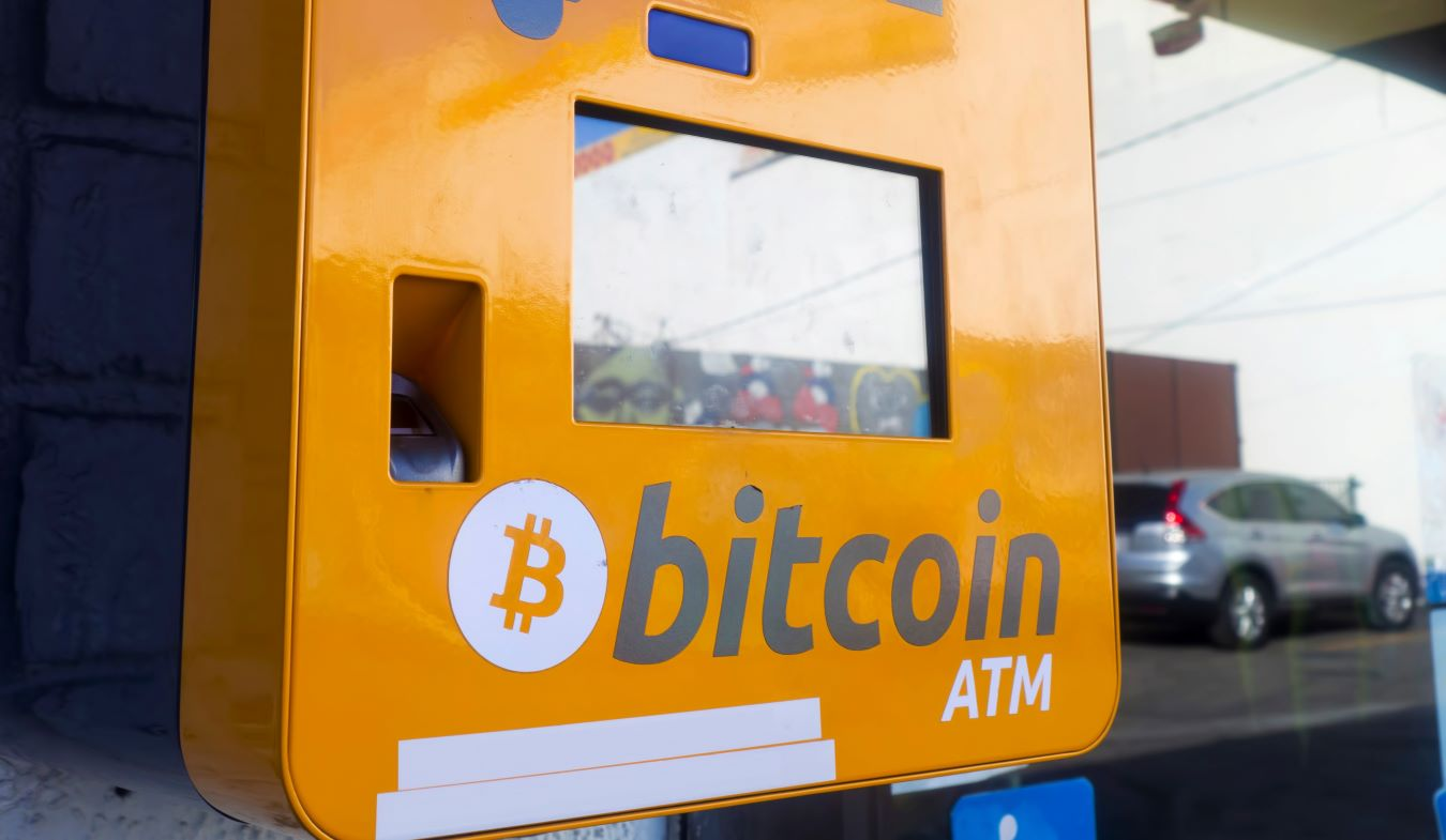Police in Spain Say Bitcoin ATMs Expose Problems in Europe's AML Laws