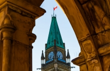 https://www.shutterstock.com/image-photo/peace-tower-parliament-canada-ottawa-framed-747336202?src=cY1CyQh2L7AC9i1VeAAaxA-1-13&studio=1