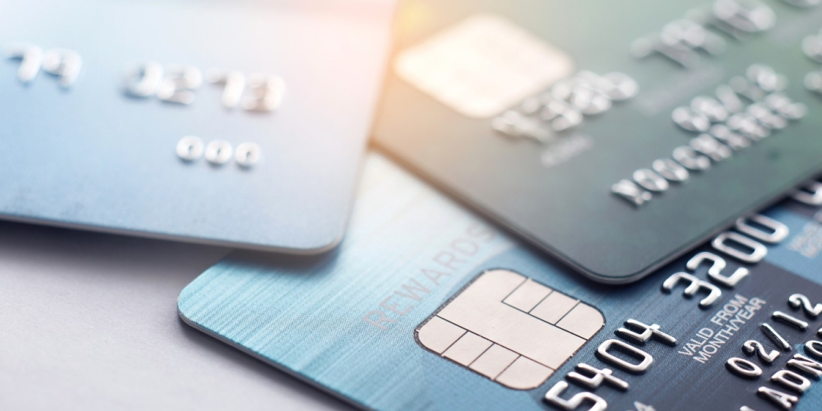Uphold to Launch Crypto Card in Europe After Optimus Acquisition