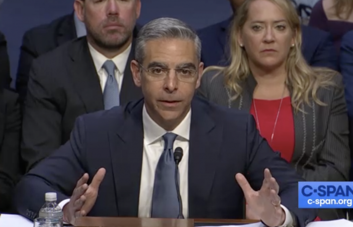 david-marcus-facebook-senate-banking-hearing