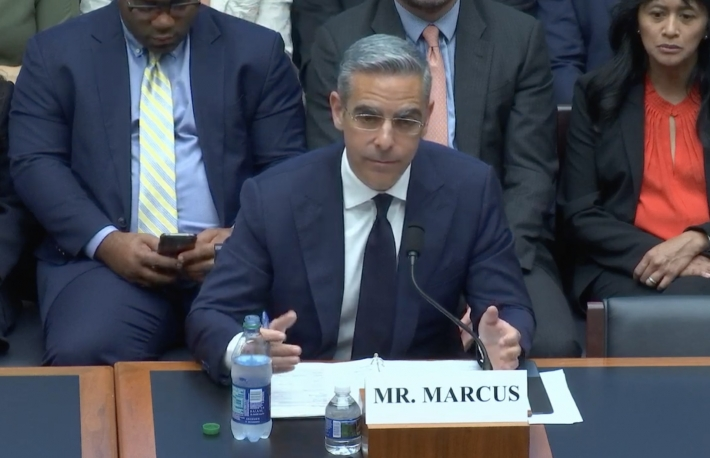David Marcus image via House Financial Services Committee https://financialservices.house.gov/calendar/eventsingle.aspx?EventID=404001