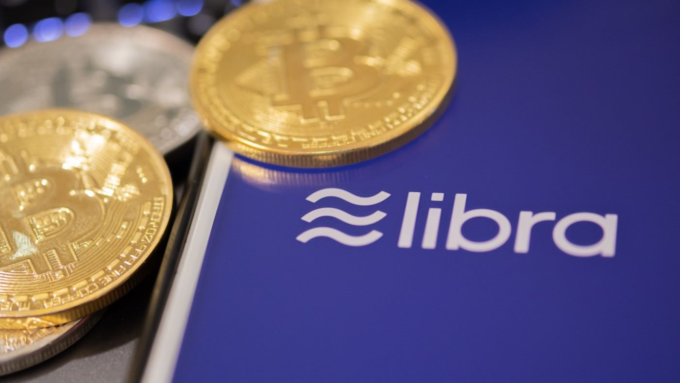 how to buy cryptocurrency libra