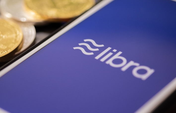 Libra Taps Another Former FinCEN Official as General Counsel