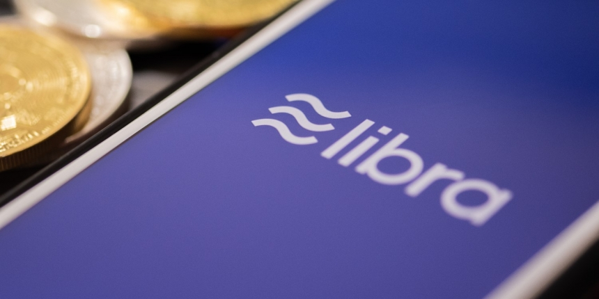 People in US Trust Bitcoin More Than Facebook's Libra