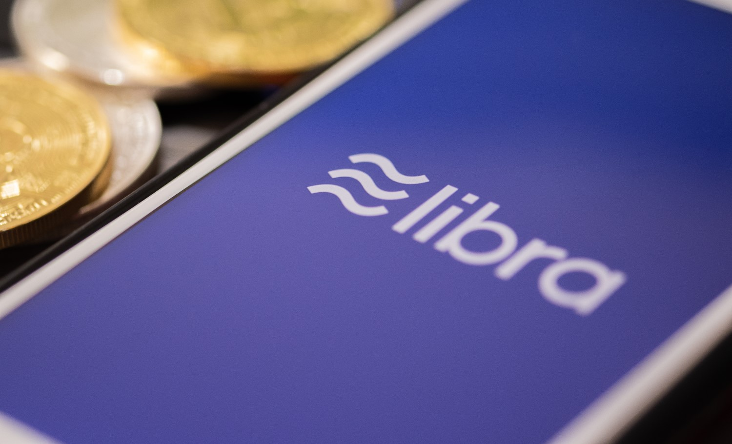 Facebook Libra Is Seeking to Register as a Payment System in Switzerland