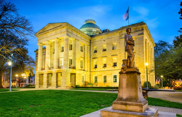 https://www.shutterstock.com/image-photo/raleigh-north-carolina-usa-state-capitol-265894373?src=sqbcG4Rdk2-H4rpr9Bk8gA-1-21&studio=1