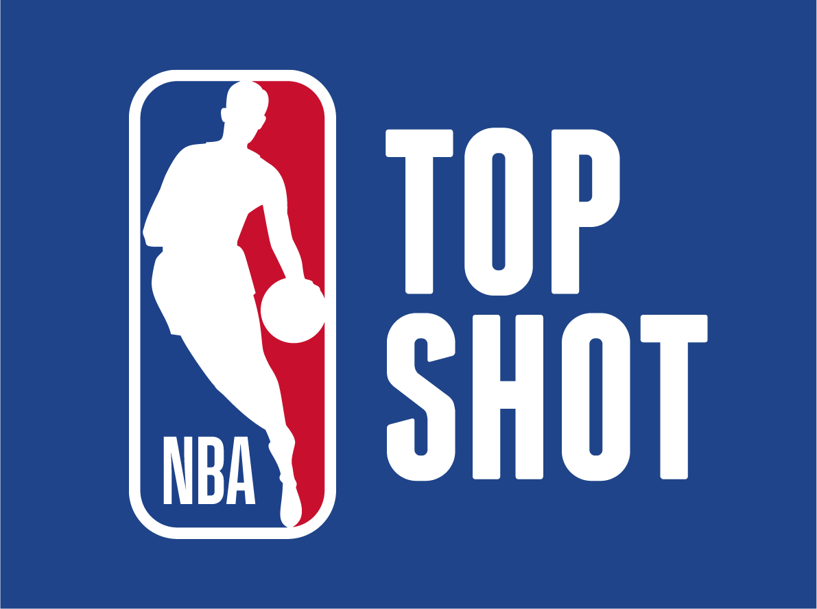 Dapper Labs Sued on Allegations NBA Top Shot Moments are Unregistered Securities