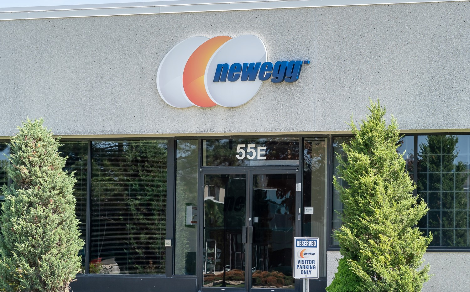 Tech Retailer Newegg Expands Bitcoin Payments to Another 73 Nations