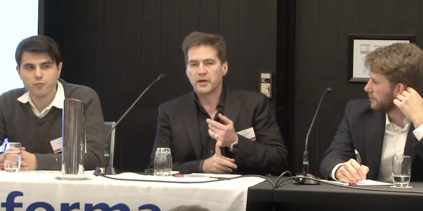 Crypto Genius or Fake? The Craig Wright Saga Explained