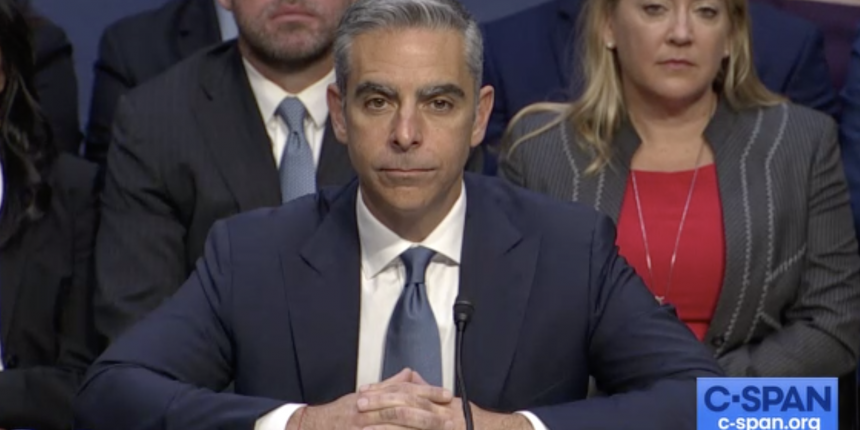 Watch the Facebook Libra Hearing Live Now