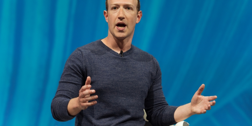 Facebook CEO Mark Zuckerberg to Testify Before Congress Over Libra Cryptocurrency