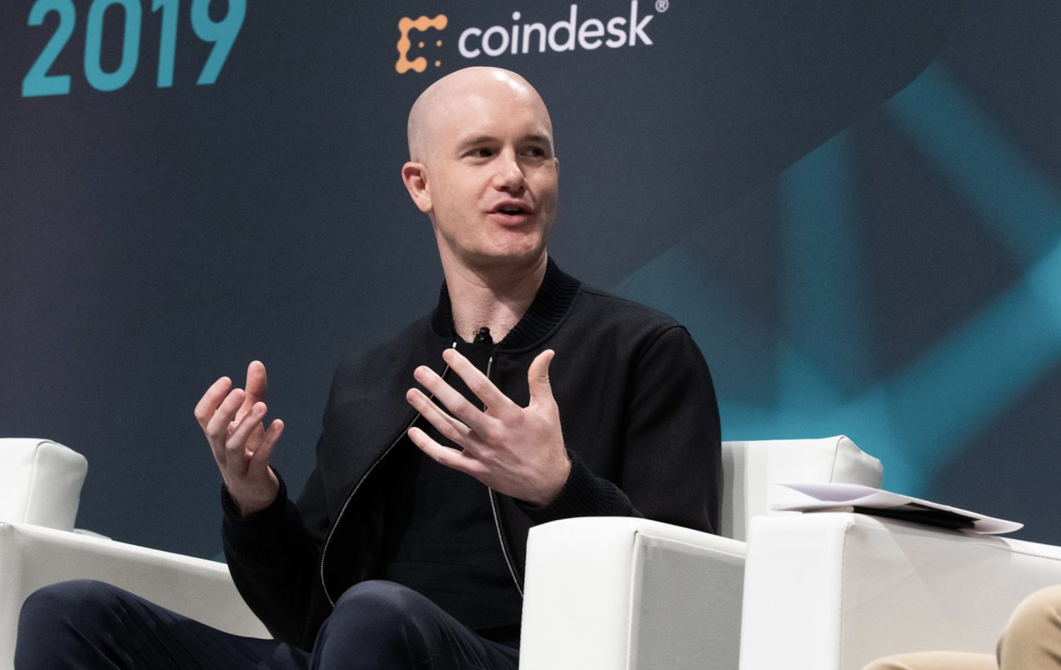 Coinbase Buys Tagomi as 'Foundation' of Institutional Trading Arm - CoinDesk