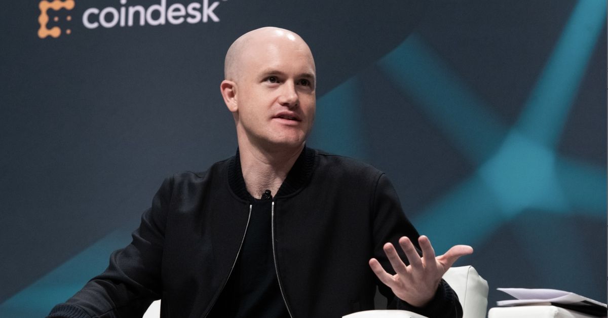 Coinbase Goes Down as Bitcoin Approaches 2019 Highs