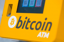 bitcoin-atm-spain-regulations